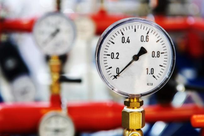 Sectors | industrial heating