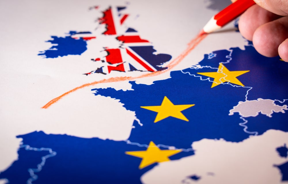 Brexit Supply Chain Challenges
