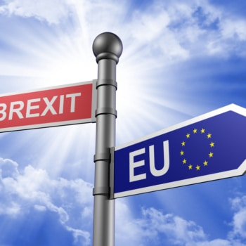 Brexit Impact On Manufacturing